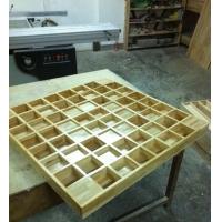 扩散板/上海生产厂家二次余数扩散板/打造家庭影院
