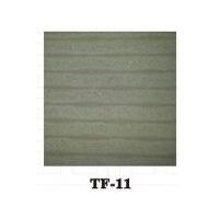 成都奥松板浮雕板展示-TF11