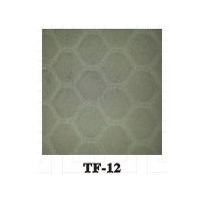 成都奥松板浮雕板展示-TF12