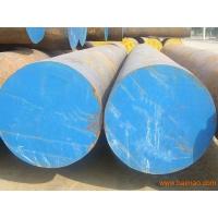 ﹨20CrMo圆钢﹨现货供应