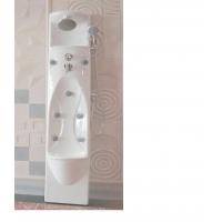 博绅卫浴淋浴柱系列