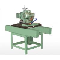 CZ2 -600-800-1200瓷砖切机