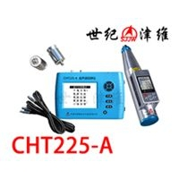 CHT225-A超声强度检测仪