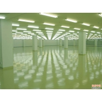 重庆环氧树脂地坪漆,地板漆,地面油漆
