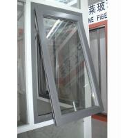 海达玻璃钢节能门窗