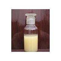 非硅消泡剂 佛山非硅消泡剂 广东非硅消泡剂