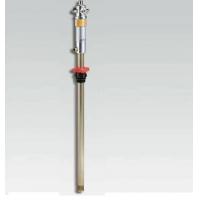 意大利ECODORA(艾克)36096气动稀油泵