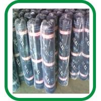 自粘聚合物改性沥青聚酯胎防水卷材SH-116