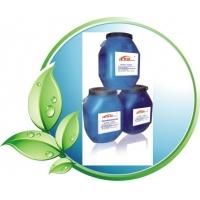 供应茂名地下室聚合物防水涂料工程材料