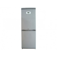 龙岩-40℃超低温冷冻存储箱DW-FL253现货供应