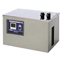 循环恒温水浴箱60-C4