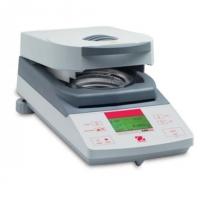 水份测定仪MB35价格