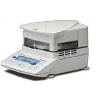 水分测定仪IR-60