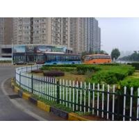 陕西护栏、栅栏