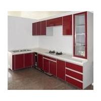 合肥厨柜板材、合肥厨柜材质、合肥厨柜