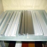 合肥晶钢门材料|合肥晶钢门材料批发|合肥晶钢门材料供应商