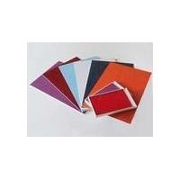 晶钢大板【装饰建材】晶钢大板销售|晶钢大板厂家 鹏佳橱饰专供
