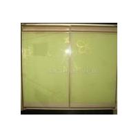 【安徽】哪里有晶钢大板—最好的晶钢大板 还是找鹏佳 保质保量