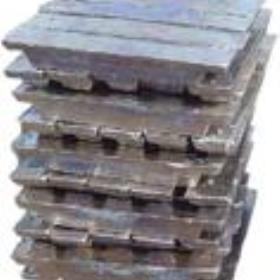 鉛板純度1#電解鉛板,鉛塊、鉛錠產品供應-- 上海