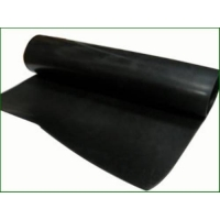 工业橡胶板--长城橡胶1