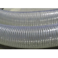 工业钢丝管