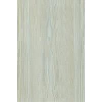 羽丝面复合地板