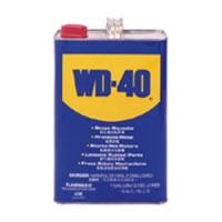 WD-40金屬建材防銹劑