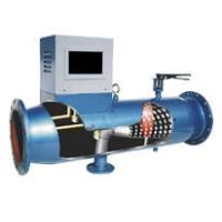 全过程射频水处理器