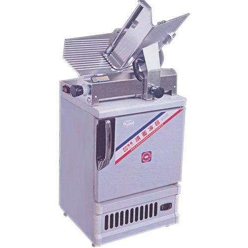 冻肉类切片机
