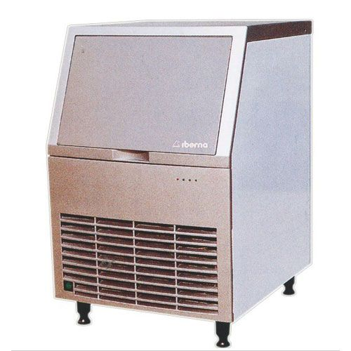 全自动制冰机