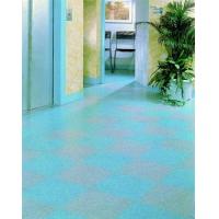 科雅塑胶地板-金鼠石塑艺术地板--石纹系列