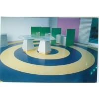 CYC卷材地板-商用系列舒玛特