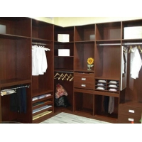 南京移门—南京衣柜-麦格家居-衣柜