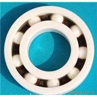 氧化锆陶瓷轴承6800查询及报价现货供应氧化锆氮化硅材质陶瓷