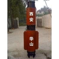 西安振冲器ZCQ30KW-180KW