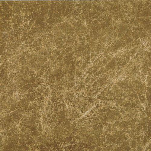 冠珠瓷磚微晶石貼圖