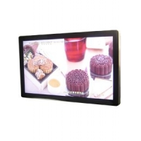 重庆液晶拼接屏展示出售,欢迎来电【方捷】