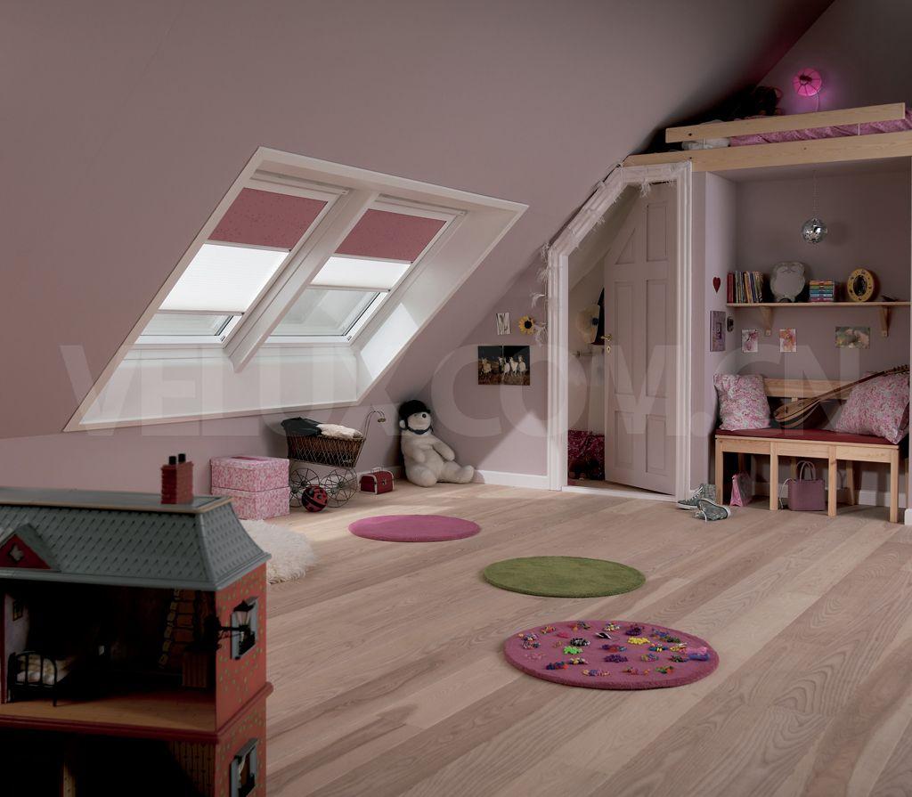 当前位置:坡屋顶装修效果图相关图片 ->