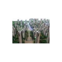 安徽城市规划模型最新报价 安徽城市规划模型厂家 绿建模型