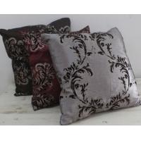 家纺抱枕靠枕欧式巴洛克风格
