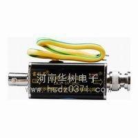 信号防雷器|网络防雷器|视频防雷器|防雷装置
