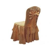 山东椅裙,椅套