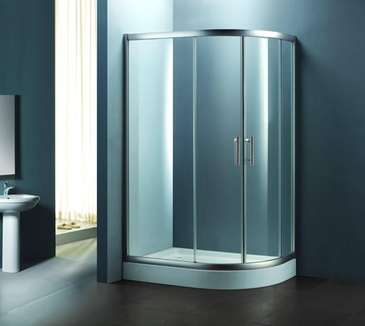 家装厨卫 建筑陶瓷 十大品牌淋浴房 水暖电工