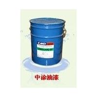最便宜的中涂油漆(CMP)