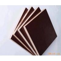 广西建筑模板|建筑模板|广西建筑覆模板