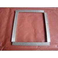 中空铝条权威报价 品质一流中空铝条