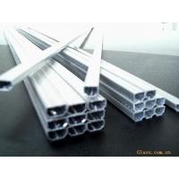 异型中空铝条 特大规格中空铝条