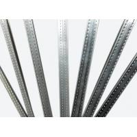 中空铝条规格(6A/9A/12A)