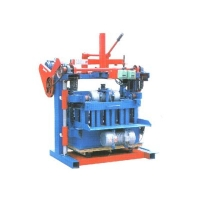 QMJ4-35A水泥砖机水泥砖机价格水泥砖机厂家
