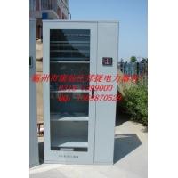 安全工具柜,电力安全工具柜,电工工具柜